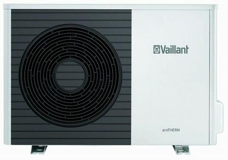 VAIL AROTH.VWL 105/5 AS S2