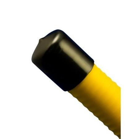 Inox - fittingen en toebehoren voor gasleidingen