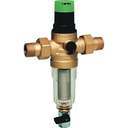 Andere waterfilters