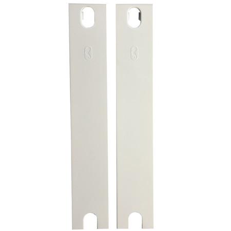 Accessoires pour radiateurs