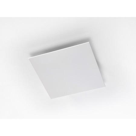 Toebehoren voor centrale ventilatie