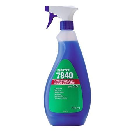 Reinigingsproducten (chemicaliën)