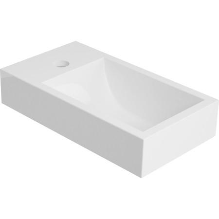 Handwaschbecken & packs