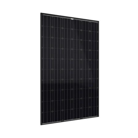 Photovoltaïsch