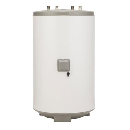 CV boilers