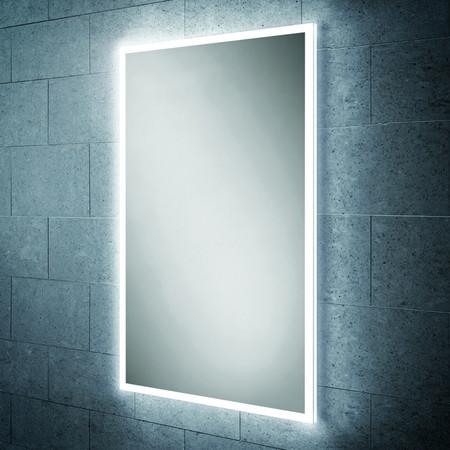 Badkamer spiegels & accessoires