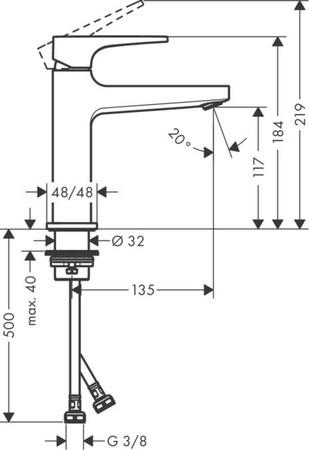 HGR 74507 METROP.LV B-PG PSHOP