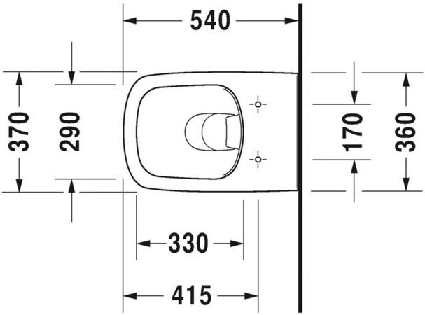 DRVT 455109A1 DURAST.PACK SUSP