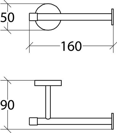 LI 2000 P-PAPIER CHR S/COUV