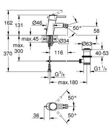 GRH 32208001 CONCET.BID.M/LEER
