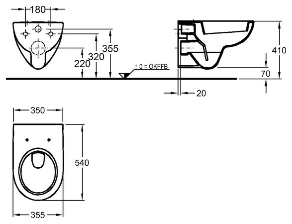 GEB 203040 REN1 CUV.SUSP S/AB
