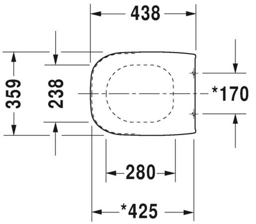 DRVT 0067390000 D-CODE STZ SFT