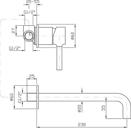 ZUC ZP6123 PAN FERT.ST 2L CHR