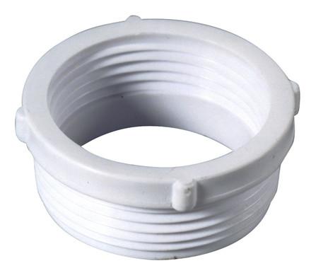 Mc Alpine - anneaux de réduction mâle/femelle