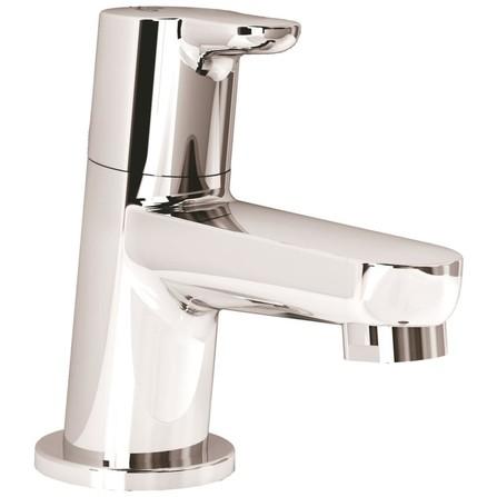 Ideal Standard - Connect Blue - robinet d'eau froide