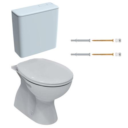 VMS SIMPLICITY WC CA M/SIT