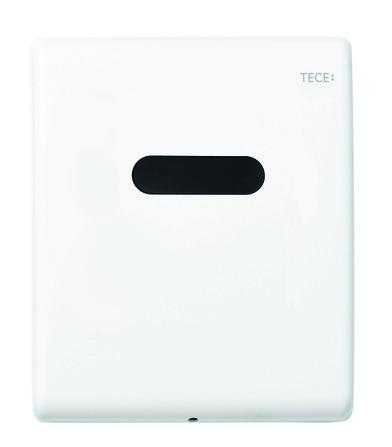 Tece - TecePlanus - UR-elektronica 6V