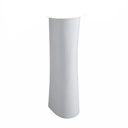 Allia - Bastia - colonne pour lavabo