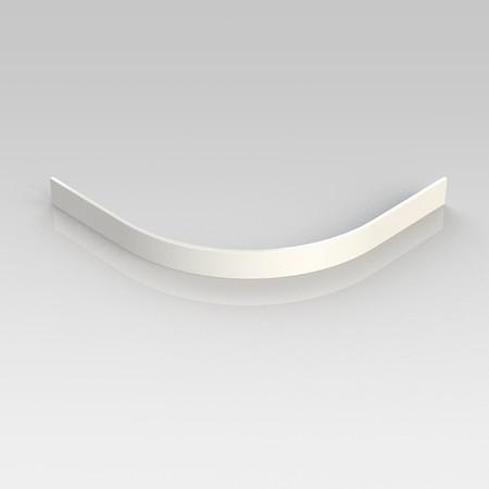 VMO ESQU PAN.90X90X3.5 KR