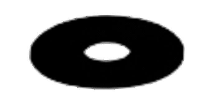 ABU JOINT DE CLOCHE COMPACT X3