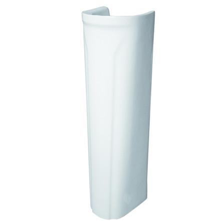 Isifix - Soraya - colonne pour lavabo