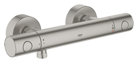 Grohe - Grohtherm - douchethermostaat