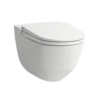 Laufen - Riva - cuvette lavant