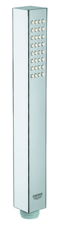 Grohe - Euphoria - Euphoria Cube Stick
