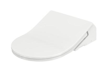 Toto - RX - siège de WC - télécommande incluse