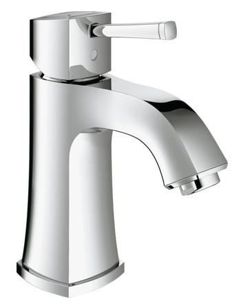 Grohe - Grandera - mitigeur lavabo