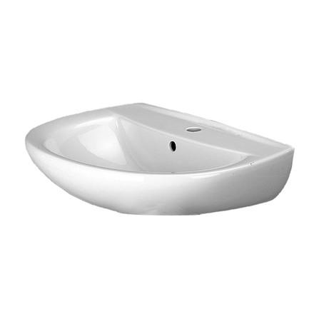 Porcher - Odyssee - lavabo