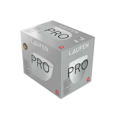 LAU 866955 PRO PACK WWC COMP
