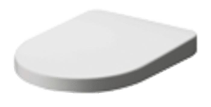 TOTO VC100 NC WC-SITZ SOFTCL