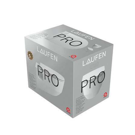 LAU 866954 PRO PACK WWC OF.BES