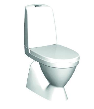 GBG NAUTIC1500 WC PCK AO S/AB.