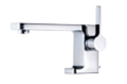 Dornbracht - Lulu - mitigeur lavabo