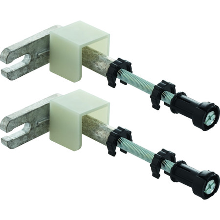 GEB FIXATIONS INDIVIDUEL-2PC