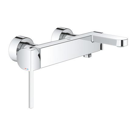 Grohe - Plus - mitigeur bain/douche
