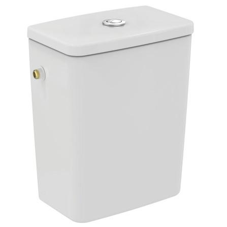 Ideal Standard - Connect Air - réservoir - Cube