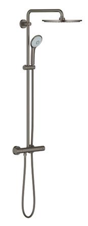 Grohe - Euphoria - System 310 - système de douche - avec thermostat