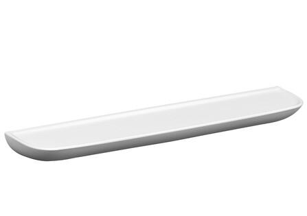 intro - Star - tablette