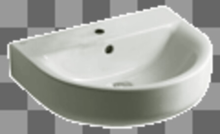 Ideal Standard - Connect - lavabo Arc