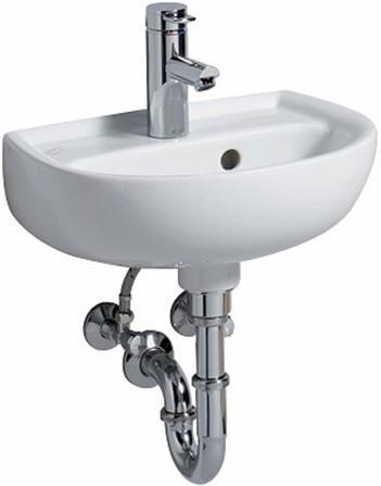 Geberit - Renova Nr. 1 - lave-mains