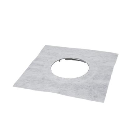 Kessel - Ultravlakke 79 - bride à clipper pour Ultravlakke 79