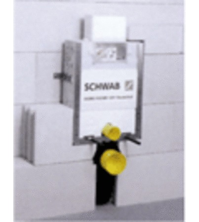 SCHW.8115027MONT-SET FR/OB TAR