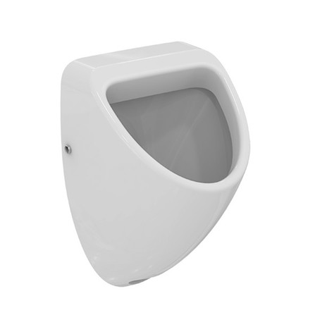 IS SIMPLICITY ABSAUGEURINAL WS