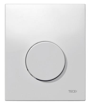 TECELOOP 9242600 PLAQ.CM UR.BL