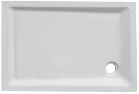 VM HORUS MAT TUB 140X90X4.5
