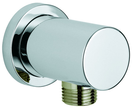 Grohe - Rainshower - rosace ronde