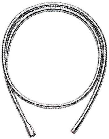Grohe - flexible - métallique - M3/8 x F1/2